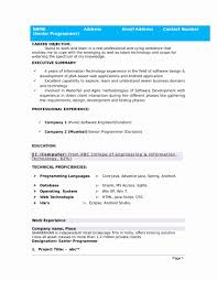 Armoured Vehicles Latin America These 1 Year Experience Resume