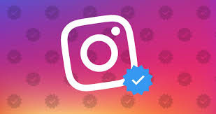 You can now apply to get a verified badge on Instagram — here's how ...