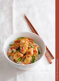 Universal asian sauce recipe