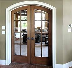 office french doors. Office Double Doors Best Interior French Ideas On Elegant Intended For Storage Two . Magnificent Sliding R