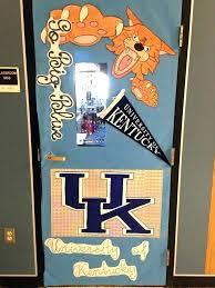cool college door decorating ideas. College Dorm Door Decoration Ideas Decorations Fascinating Name House Designs Applications . Cool Decorating