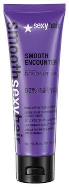 "<b>Sexy Hair Крем</b> для волос ""Smooth Encounter"", разглаживающий ..."