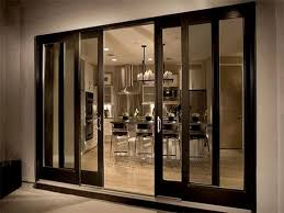 anderson sliding glass doors screen black furniture thompson for door ideas 8