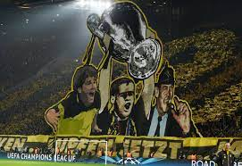 Check spelling or type a new query. Ranking The 5 Most Magical European Nights In Borussia Dortmund History Bleacher Report Latest News Videos And Highlights
