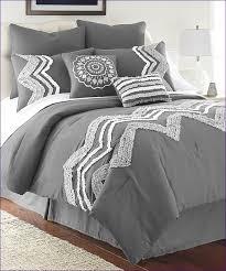 full size of bedroom awesome marshalls comforters grey bedding hillcrest linens tahari home duvet
