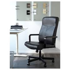 comfortable desk chair. Furniture: Comfortable Desk Chair Elegant High Back Office Most Fortable Puter