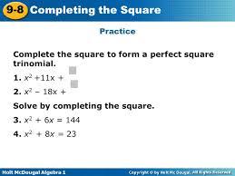 10 practice