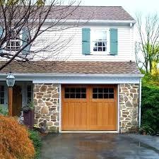 garage door paint colours garage door paint colours garage black metal garage doors garage door paint colours metal garage door paint colour chart