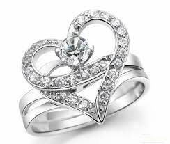 Engagement Rings Jewelsome