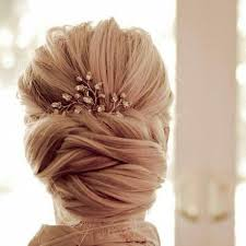 Wedding Hairstyles 2014 For Women I Was Thinking What A