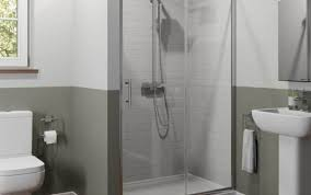 cubicle panels images sets set shower target doors gallery portable white toilet setup curtains photos
