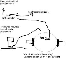 8n 12v conversion rewire yesterday& 39;s Ford Tractor Ignition Switch Wiring Diagram Mower Ignition Switch Wiring