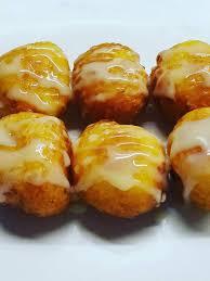 Ok kita fokus ke tahap pembahasan utama yaitu cara membuat cumi goreng tepung renyah krispi dan empuk enak sekali. Gampang Kok Buat Tape Goreng Isi Keju Yuk Lifestyle Liputan6 Com