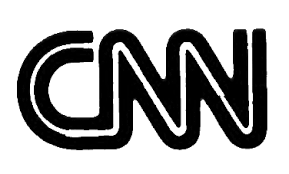 Image - CNN logo 1983.png | Global TV (Indonesia) Wiki | FANDOM ...