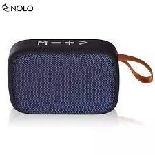 Loa Bluetooth Mini Cầm Tay Charge G2 - Âm Thanh Đỉnh Cao + Bảo Hành 6 Tháng  Lỗi 1 Đổi 1