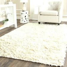 trippy area rugs vibrant wool area rug hand tufted ivory plush rugs light gray trippy trippy area rugs