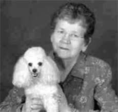 Bernice Wolfe | Obituary | Regina Leader-Post