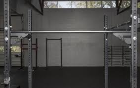 rogue speal pull up bar 2 0