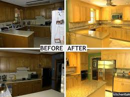 Kitchen Cabinet Estimate Kitchen Cabinets 6 Reface Kitchen Cabinets Refacing Kitchen
