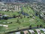 Developer wants to build homes on Cypress Creek golf course in ...