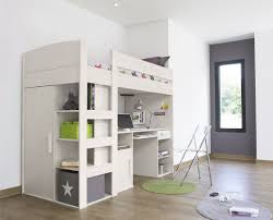 Small Kids Bedroom Layout Small Kids Bedroom Layout Ideas White Dotted Bed Sheet Shelf Cube