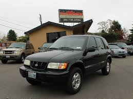 kia sportage 2000 black. Interesting Sportage 2000 Kia Sportage 6 With Black