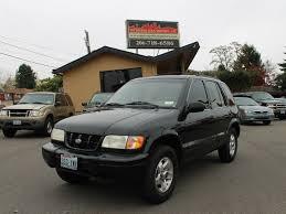 kia sportage 2000 black. Interesting Sportage 2000 Kia Sportage 6 With Black