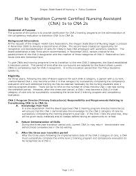resume cover letter for cna position resume builder resume cover letter for cna position cna cover letter sample experience simple cover letter for