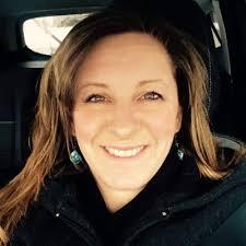 Tina Rhodes Facebook, Twitter & MySpace on PeekYou
