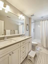 home depot bathroom lighting home design decorating pictures ideas