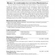 cover letter template for  accounts payable resume  arvind coresume template  accounts payable resume job description accounts payable supervisor resume samples  accounts payable