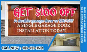 garage door repair san joseContact Us  4084903601  Garage Door Repair San Jose CA