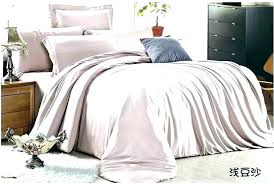 oversized king size quilts bedding sets oversize quilt luxury cal k