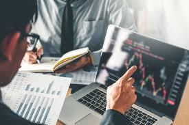 How To Day Trade Volatility Etfs