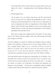 values essay topic for upsc 2015