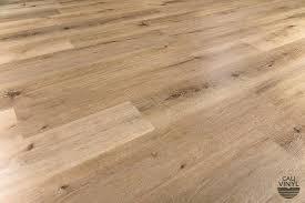 cali bamboo vinyl plank flooring installation aged hickory wide sample