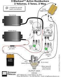 wrg 4272 gibson es 5 wiring diagram ernie ball wiring diagram gibson switch wiring les paul electronics diagram epiphone wildkat
