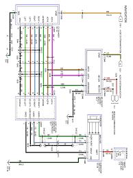 2003 ford expedition stereo wiring diagram starfm me Ford Stereo Wiring Harness Diagram at 2004 Ford Expedition Stereo Wiring Harness