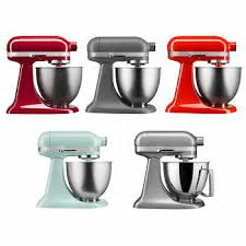 kitchenaid mini mixer. kitchenaid mini mixer