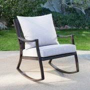 outdoors rocking chairs. Coral Coast Losani All Weather Wicker Outdoor Rocking Chair Outdoors Chairs R