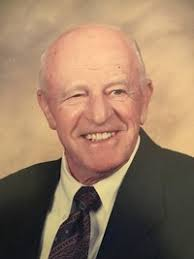 walter a kinell jr january 22 1929 july 23 2018 age 89