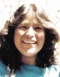Bernadette Begay | Latest Obituaries | wmicentral.com