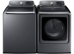 best large capacity washer and dryer.  Capacity The Best Matching Washers And Dryers  Consumer Reports Samsung WA52J8700AP  HE Toploader DV52J8700EP Electric Dryer Price 850 Each In Large Capacity Washer And Dryer A