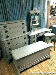 restoring furniture ideas. Refinish Furniture Ideas Enjoyable Refinished Bedroom Restoring .
