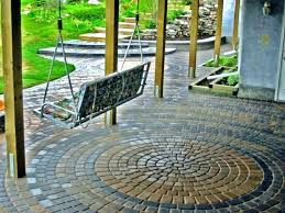 est patio flooring est patio flooring creative of options house within plan inexpensive ideas for outdoor