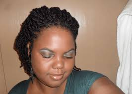 Kinky Twists Hairstyles 32 Amazing Gorgeous Kinky Twists Hairstyles W Howto Video Tutorials