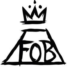 Fob Logos