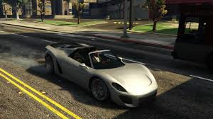 new car game release dateGTA 5 Online July DLC Release Date New Features and Bonuses