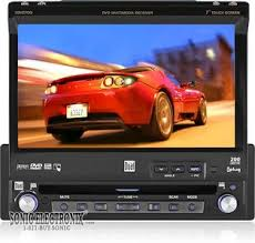 dual xdvd700 xnav9525 xdvd700 xnav9525 in dash 7 touchscreen product video navigation combo dual xdvd700 dual xnav9525