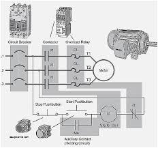hatz engine wiring diagram wiring diagram hatz diesel engine wiring diagram amazing images amazing perkinshatz diesel engine wiring diagram inspirational photographs perfect